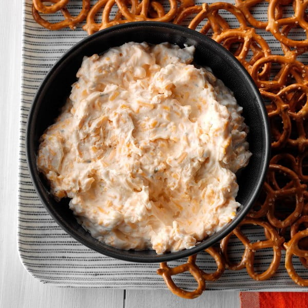 Beer Dip Recipe #superbowlparty #snacks #recipe