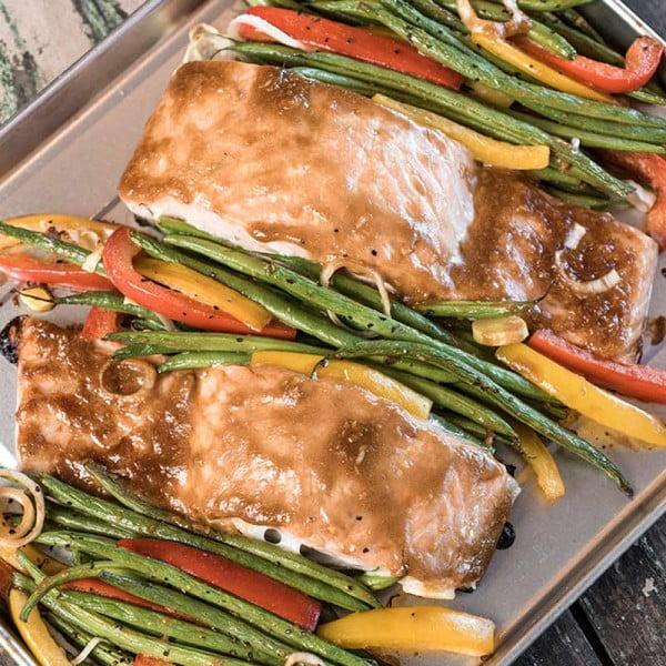 #toasteroven #recipe #dinner