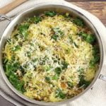 19 Most Delicious and Healthy Vegetarian Recipes for the Crockpot
