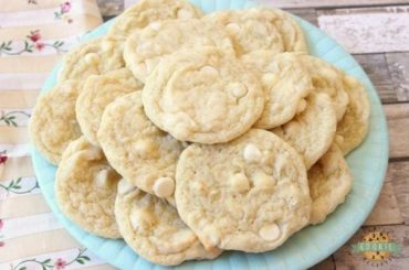 BANANA PUDDING COOKIES #banana #recipe #snack #dessert
