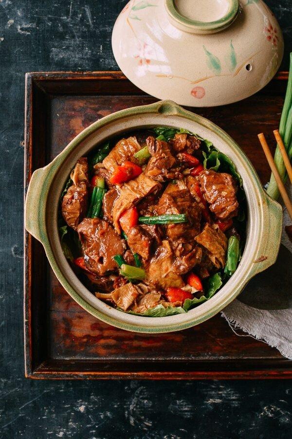 #lamb #dinner #recipe