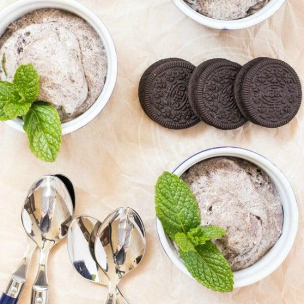#lowfat #healthy #dessert #recipe